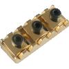 Nut - Gotoh, Floyd Rose Locking, top mount image 6