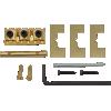 Nut - Gotoh, Floyd Rose Locking, top mount image 5