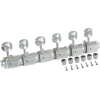 Tuners - Gotoh, Vintage Style image 1
