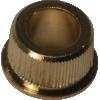 Tuner Bushings - for Gibson® image 4