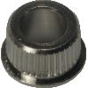 Tuner Bushings - for Gibson® image 2