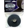 Pedal Tape - Godlyke, Power Grip, 1 Meter Roll image 3