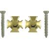 Strap locks - Grover, Iron Cross image 2