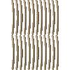 Fret wire - Fender®, for vintage guitar image 1