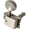 Tuning Machines - Fender® Vintage Strat/Tele, Road Worn® image 1