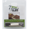 Nut - Gold Tone, Zero Guide Slotted image 12