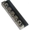 Nut - Fender®, L.S.R. Roller image 2