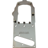 Adaptor Kit - Vibramate, Telecaster, Saddle Bridge image 2
