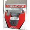Adapter Kit - Vibramate, Standard Carved Top Les Paul image 2