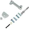 Adapter Kit - Vibramate, Standard Carved Top Les Paul image 1