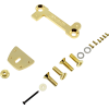 Adapter Kit - Vibramate, Standard Carved Top Les Paul image 3