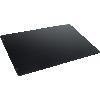 "Cover Plate - Hammond, Steel, 12"" x 8"", 20 Gauge image 2"