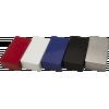 "Chassis Box - 1590B, Diecast, 4.40"" x 2.38"" x 1.06"" image 1"