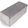 Pictured: Aluminum