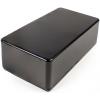 "Chassis Box - 1590N1 / 125B, Diecast, 4.77"" x 2.60"" x 1.39"" image 3"