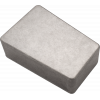 "Chassis Box - Hammond, 1590TRPB, Short Trapezoid, 4.41 x 3.11 x 1.54"" image 2"
