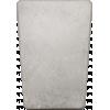 "Chassis Box - Hammond, 1590TRPB, Short Trapezoid, 4.41 x 3.11 x 1.54"" image 1"