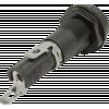 Fuse Holder - 3AG-Type, Low Profile, Slotted, Spade Lug image 4