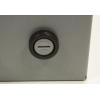 Fuse Holder - 3AG-Type, Low Profile, Slotted, Spade Lug image 3