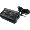Footswitch Box - Fender®, Two Button (Channel, Drive) image 1