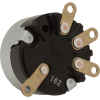 Switch - Rotary, 1 Pole, 3 Position image 2