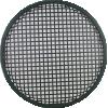 Speaker Grill - Flat Black image 2