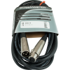 Cable - ProCo Stagemaster, XLR image 2