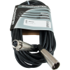Cable - ProCo Stagemaster, XLR image 3