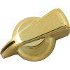Knob - Chicken Head, Set Screw image 11
