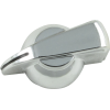 Knob - Chicken Head, Set Screw image 15