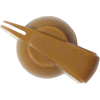 Knob - Chicken Head, Set Screw image 16