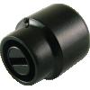 Switch Tip - Fender®, for Telecaster image 3