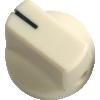 Knob - Small, Indicator Line, set screw image 5