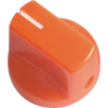 Knob - Small, Indicator Line, set screw image 10