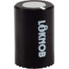 "Knob - Loknob, Small Series, 1/2"" Outer Diameter image 8"