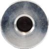 "Knob - Loknob Tour Caps, Large Series, 3/4"" Outer Diameter image 4"