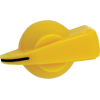 Knob - Chicken Head, Push-On, for knurled shaft image 21