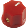 Knob - Mini Indicator, Set Screw, 15mm x 11mm image 7