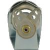 Lamp - Fender Style, Premium Pilot Assembly image 4