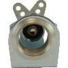Lamp - Fender Style, Premium Pilot Assembly image 3