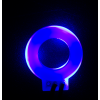 LED - Footswitch Ring, With Bezel, 9V image 9