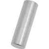 """Magnet - Rod, Alnico 3, .195"""", Vintage Chamfer image 2"""