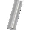 """Magnet - Rod, Alnico 3, .195"""", Vintage Chamfer image 4"""