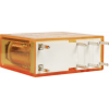 Relay - SPDT, Leslie 147 Retrofit image 3