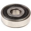 Bearing - Leslie, Lower Rotor, sealed image 2