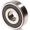 Bearing - Leslie, Lower Rotor, sealed image 1