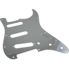 Pickguard - Fender®, for American Stratocaster, 11-hole image 3