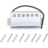 Pickup - Fender, Double Tap, Humbucker image 1