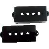 Cover - Fender®, '57/'62 Precision Bass (P-Bass) image 2
