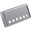 Pickup cover - Gibson®, humbucker bridge image 1